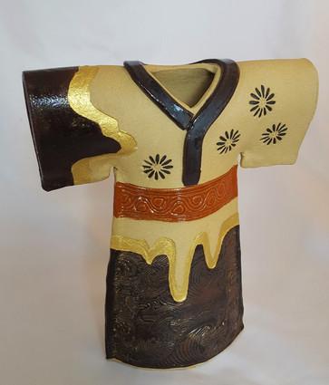 Baldwin-18-Kimono.jpg