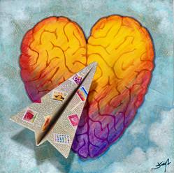 Love Letter FP.jpeg