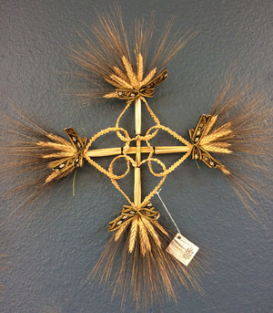 Whipple -102 Cross.jpg