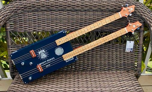 Double neck guitar - 2 2.jpeg