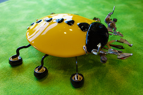 Ladybug web.jpg