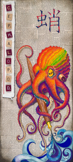 Cephalopod.jpeg