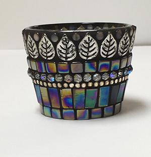 welling-18-mosaic planter.jpg