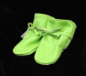 McGuire-131- green booties.jpg