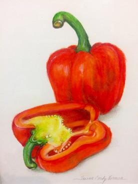Norman -103 peppers.jpg