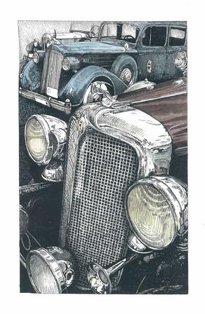 Gilmore-18-Packards.jpg