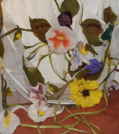 prine-18-silk flower scarf.jpg