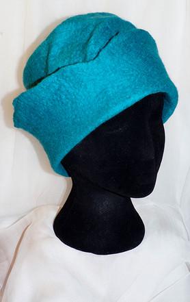 prine-18-turquiose hat.jpg