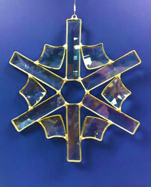 Blair -105 Blue star.jpg