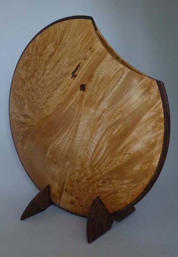 Hix-18-Eclipse Vase.jpg