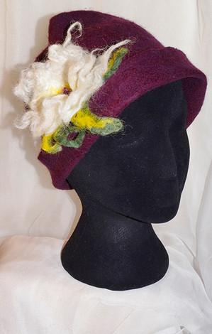 Prine-18-burg hat.jpg