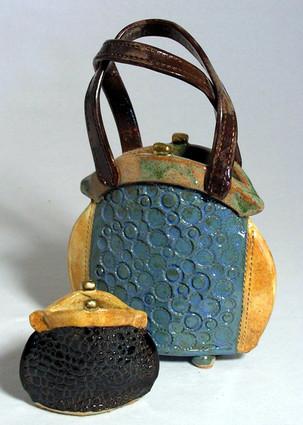 baldwin-18-two purses.jpg
