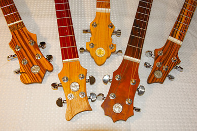 Rau -104 Headstocks.jpg