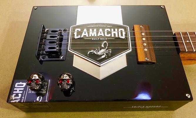 Camacho - 1 2.jpeg