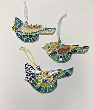 welling-18-bird ornaments (2).jpg
