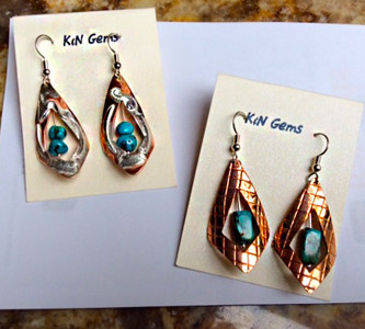 Geiger -112 Trq earrings.jpg