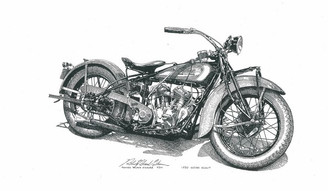 Gilmore-18-Indian Scout.jpg