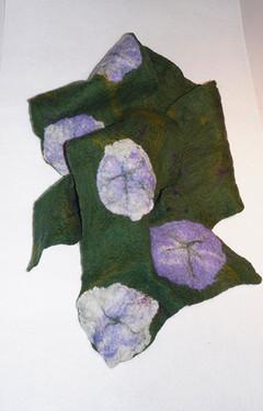 prine-18-lav flower scarf.jpg