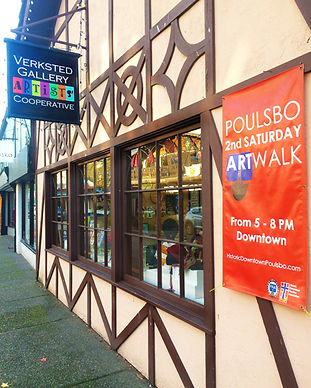 Verksted - Art Walk.jpg