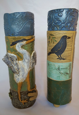 Baldwin-18-two tall vases.jpg