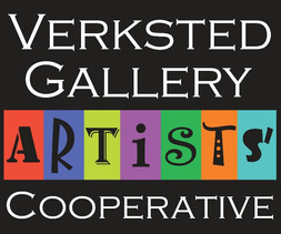 Verksted Gallery logo small 2012.jpg