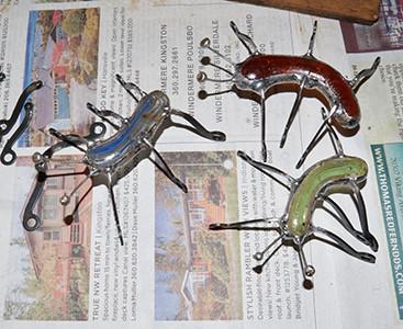 spence-18-bugs.JPG