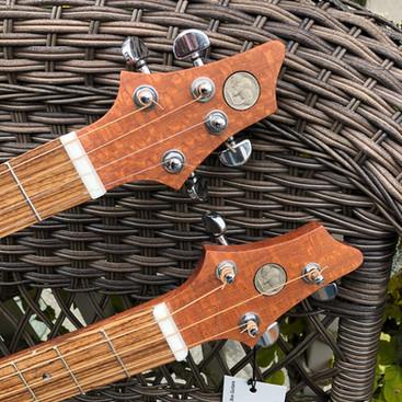 Double neck guitar heasdstocks.jpeg