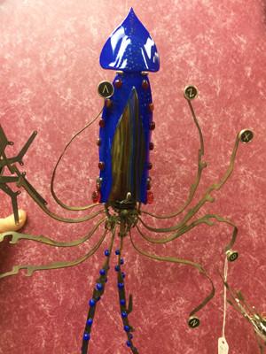 Spence -133 squid.jpg