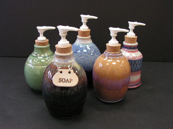 buck-18-lotion jars.jpg