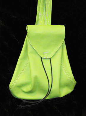 McGuire-131- green handbag.jpg