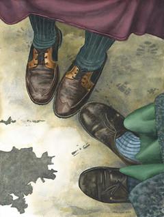 Shoes_small.jpeg