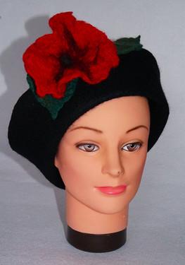 prine-18- blk hat w poppy.jpg
