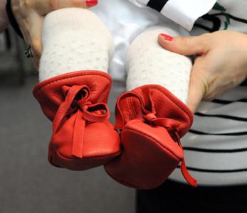 McGuire-131- red booties.jpg