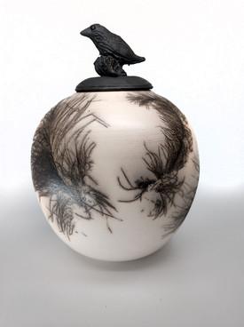 Eaves-106 Feather Crow.jpg