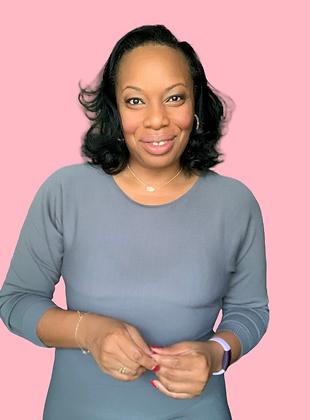 Dr. Toniesha L. Taylor.png