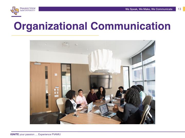 We Speak, We Make, We Communicate .013