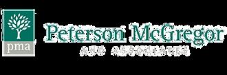 PetersonMcGregor.png