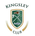 KinglseyClub.png