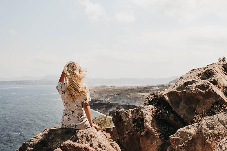 beach-blonde-hair-cliff-1565387.jpg
