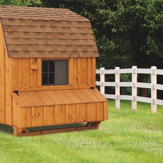 barn-style-chicken-coops-6x6-Dutch-1600x