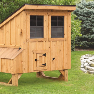 small-chicken-coops-4x5-Lean-To-1600x160