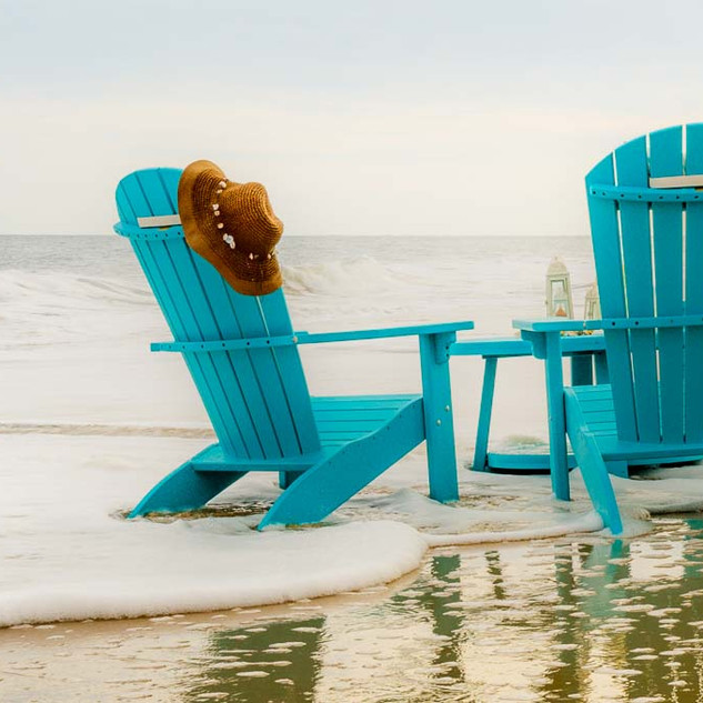 finch-outdoor-furniture-26.jpg