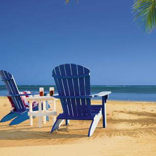 beach2-1.jpg