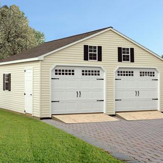Double Wide Garage.jpg