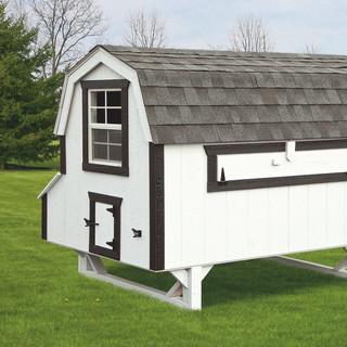 barn-style-chicken-coops-4x8-Dutch-1600x
