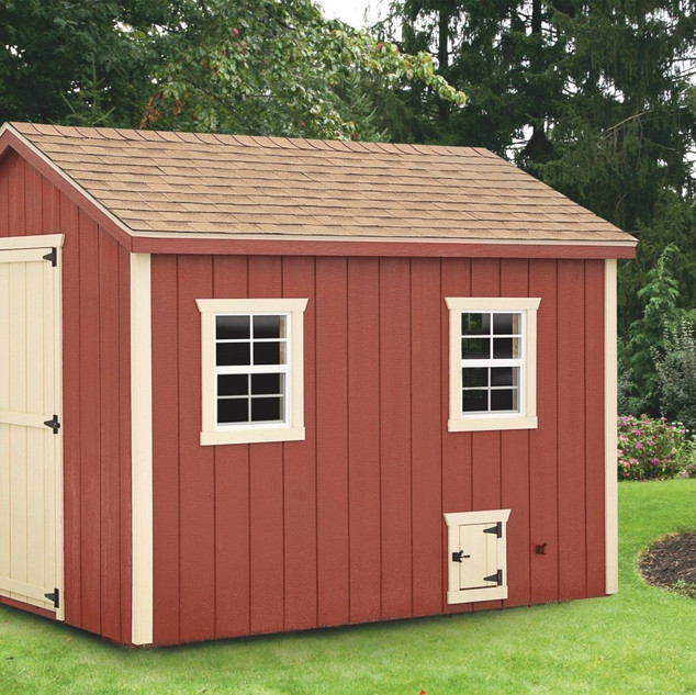 a-frame-chicken-coop-8x10-A-Frame-With-D