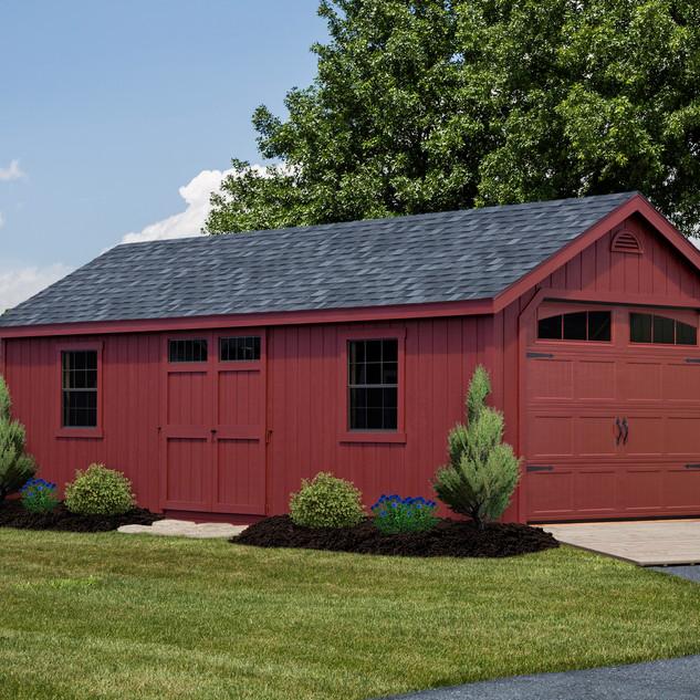 Cape Garage 12x28 red.jpg