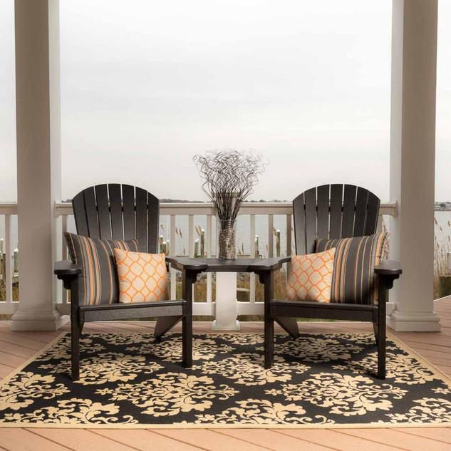finch-outdoor-furniture-gallery-17.jpg