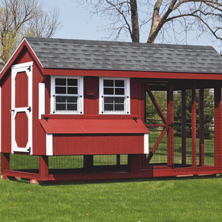 chicken-coop-and-run-6x12-Combination-16