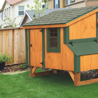 small-chicken-coops-3x5-Lean-To-1600x160